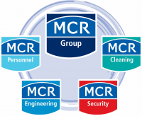 268_mcr_group1553596537.png