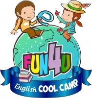 166_logo_english_cool_camp1488920468.jpg